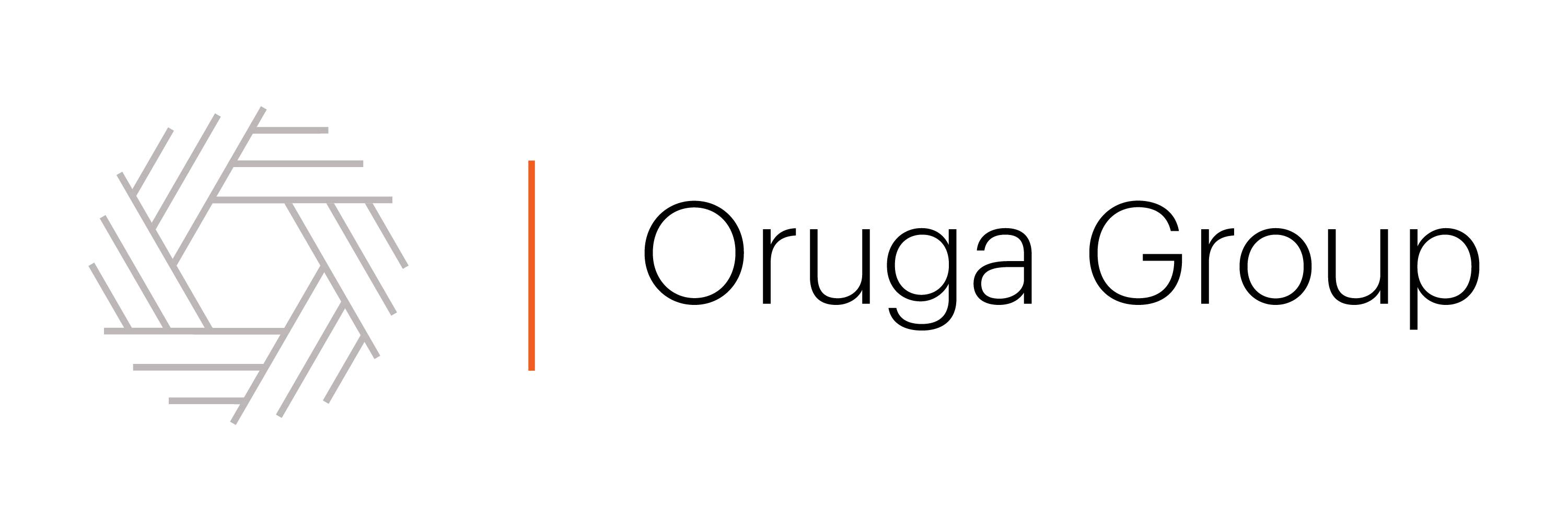 Oruga Group