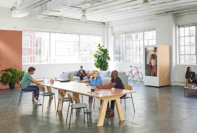 Magnet City for Business, Startups, and Entrepreneurs