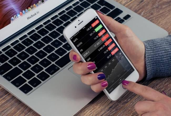 Polish Digital Financial Sector