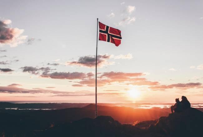 Norway Grants in Poland