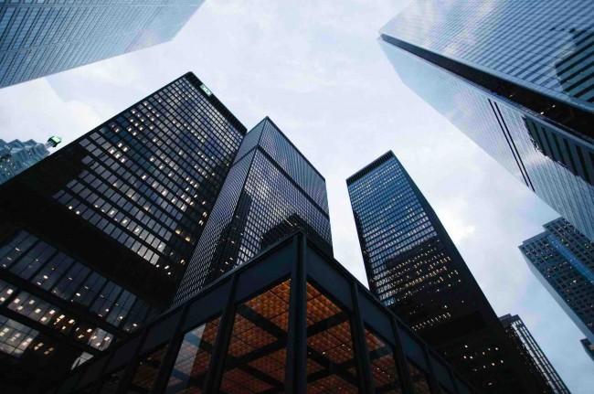 Немецкие Фонды Инвестируют в Польшу