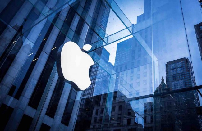 Apple Has Lost a Lawsuit