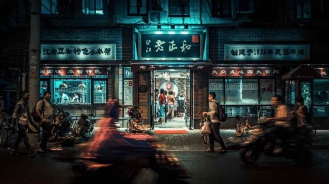 Правительство Гонконга выделит каждому жителю по 10 000 $