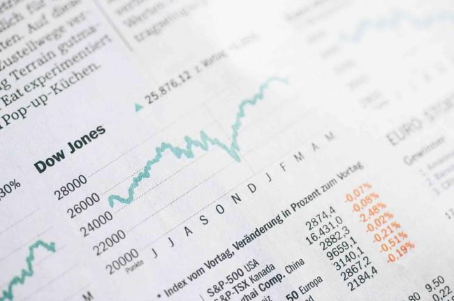 Warren Buffett Abouth Coronavirus and Oil Stock Market