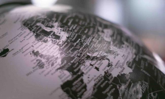 Коронавирус COVID-19 Вызывает Глобальный Кризис