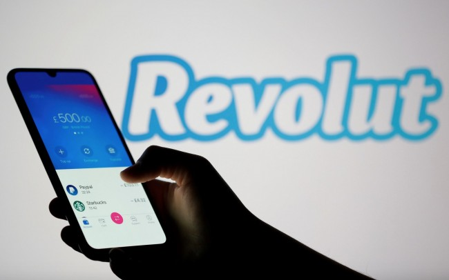 Alternatives to Revolut