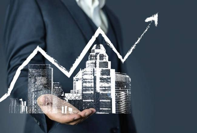 Real Estate Investment and REIT Investment